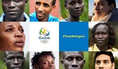 Refugees Team