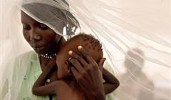 Malnutrittion