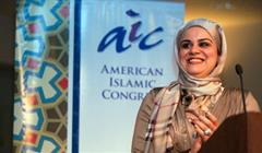 Zainab Al Suwaij2