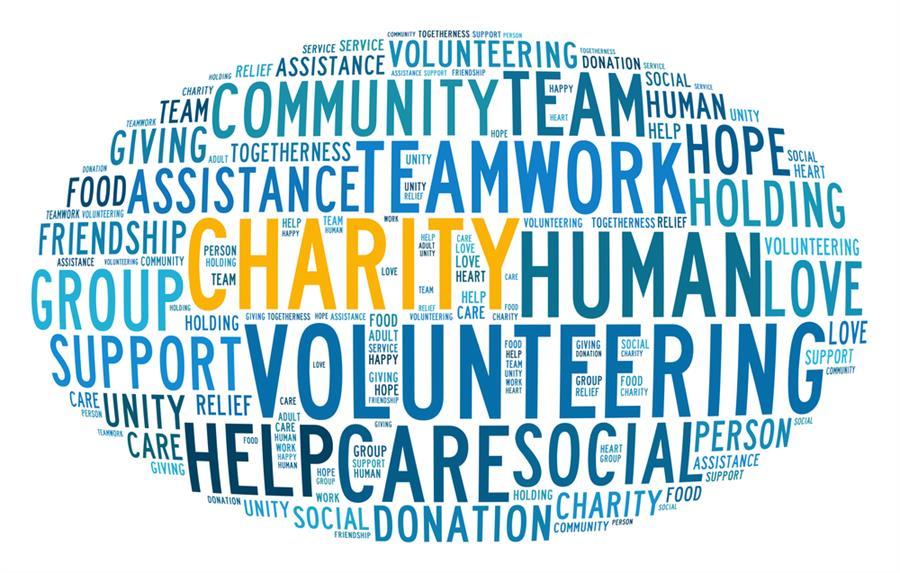 Shutterstock 139519124 Charity Cloud