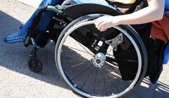 Disability Forum