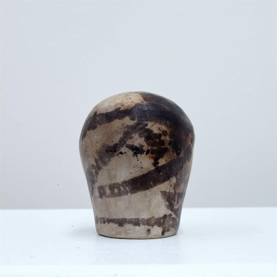 GW Sawdust Ceramics 2