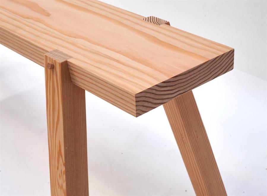 GW Workshop Furniture 4