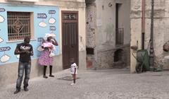 Un Paese Di Calabria 3