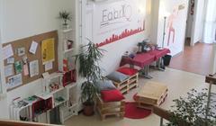 Hall Fabriq (2)